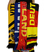 Vintage Scarves: Football Scarves