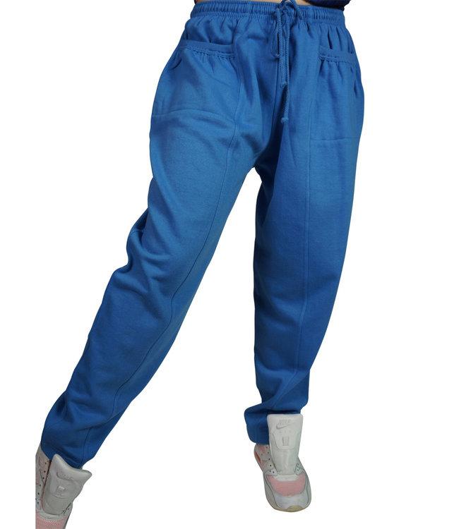 Tenues de Sport Vintage: Pantalons de Jogging