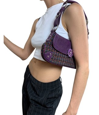 Vintage Bags: Modern / Y2K Bags