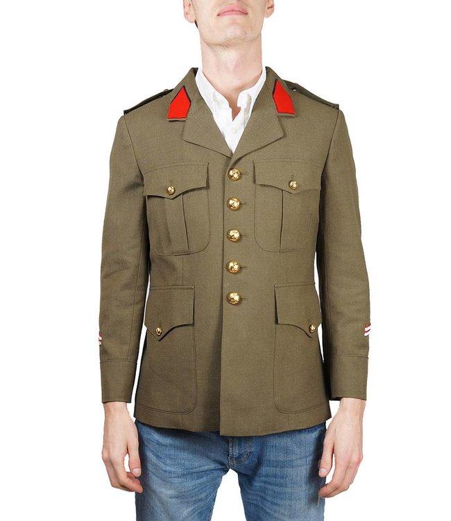 Vestes Vintage: Vestes Officier