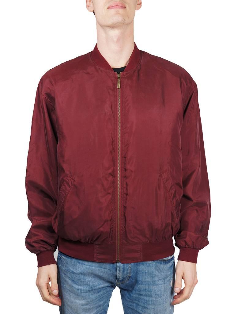 Vintage Jackets Summer Jackets Men Rerags Vintage Clothing Wholesale