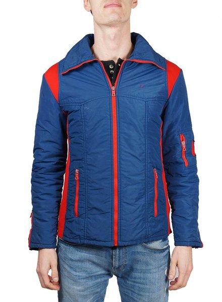 Vintage Jackets: 70's Ski Jackets