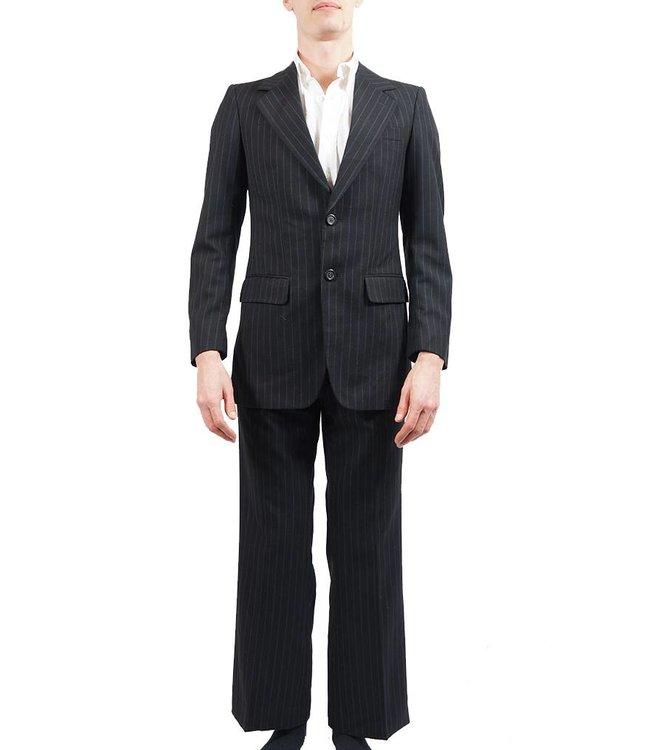 Vintage Suits & Sets: Vintage Men Suits