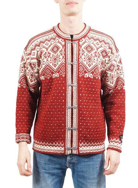 Vintage Knitwear: Icelandic Sweaters