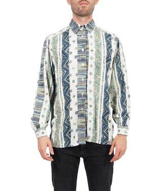 Chemises Vintage: Chemises 90's