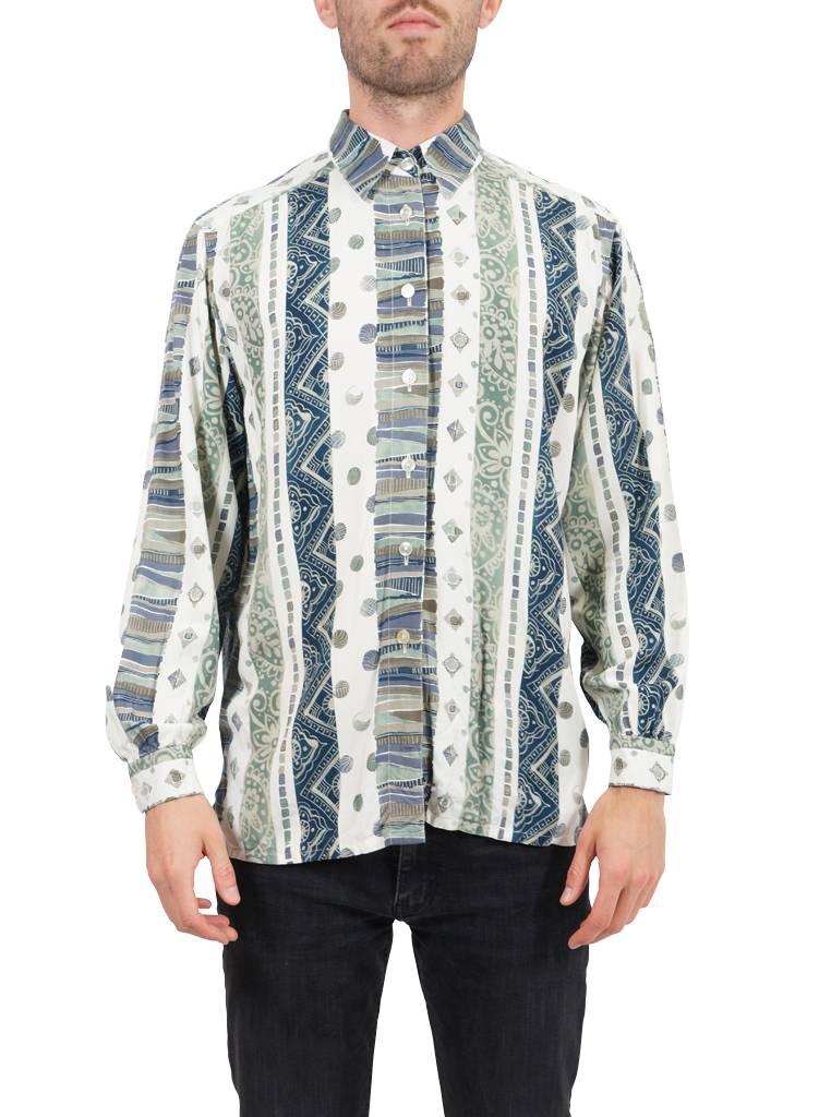 eb771123ac9 Vintage Shirts  90 s Shirts - ReRags Vintage Clothing Wholesale