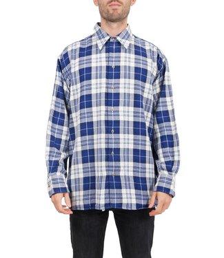 Chemises Vintage: Chemises Flanelle