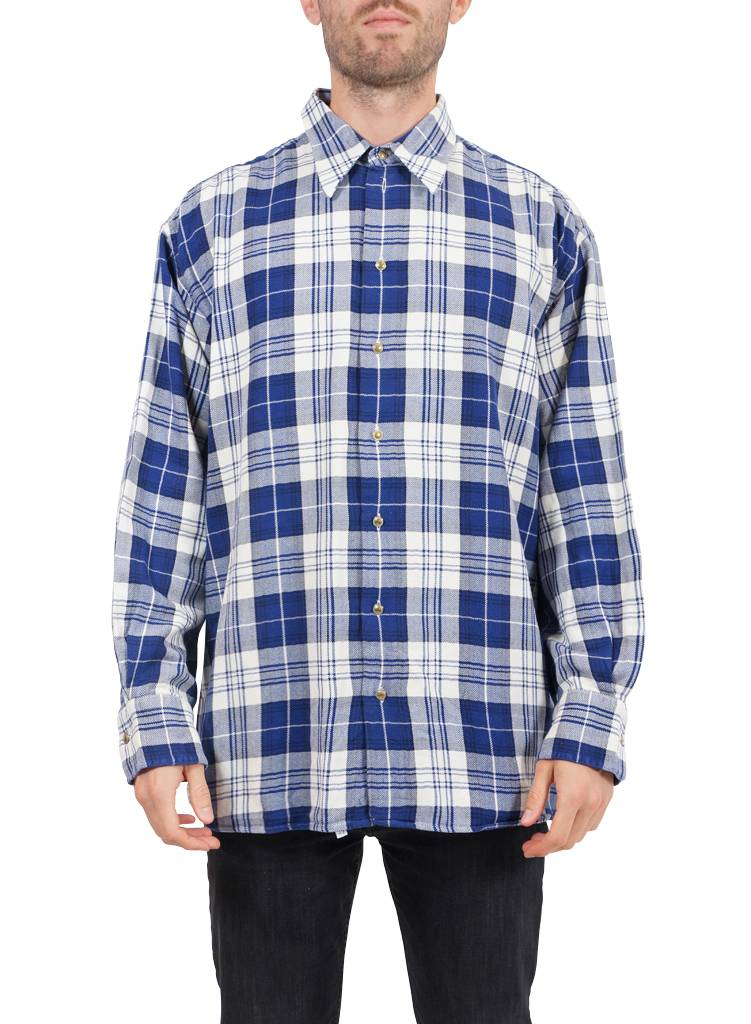 8b0e2c87b7a Vintage Shirts  Flannel Shirts - ReRags Vintage Clothing Wholesale