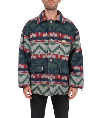 Vintage Jackets: Winter Jackets Men
