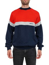 Vintage Sportswear: Sweatshirts