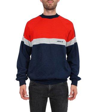 Tenues de Sport Vintage: Sweatshirts