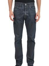 Pantalons Vintage: MÌ©lange de Diesel / G-Star Jeans