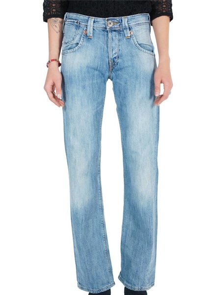 Pantalons Vintage: Jean Levi's 5xx/6xx