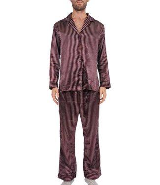 Vintage Sets & Suits: Pajamas Men