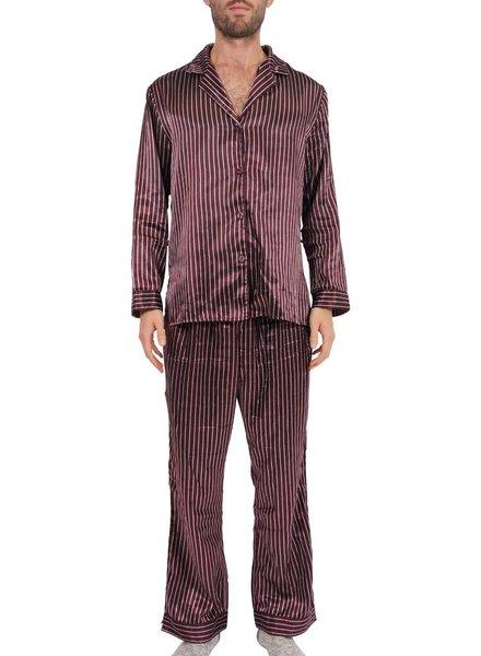 Costumes & Ensembles Vintage: Pyjamas pour Hommes