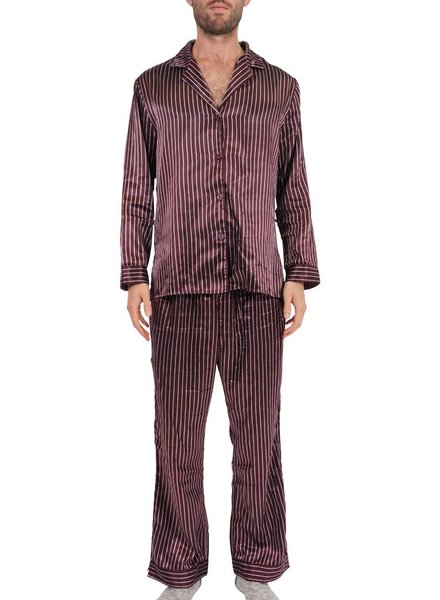 Vintage Sets & Suits: Pajamas Men