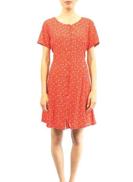Vintage Clothing: Dress Mix - 2nd Choice