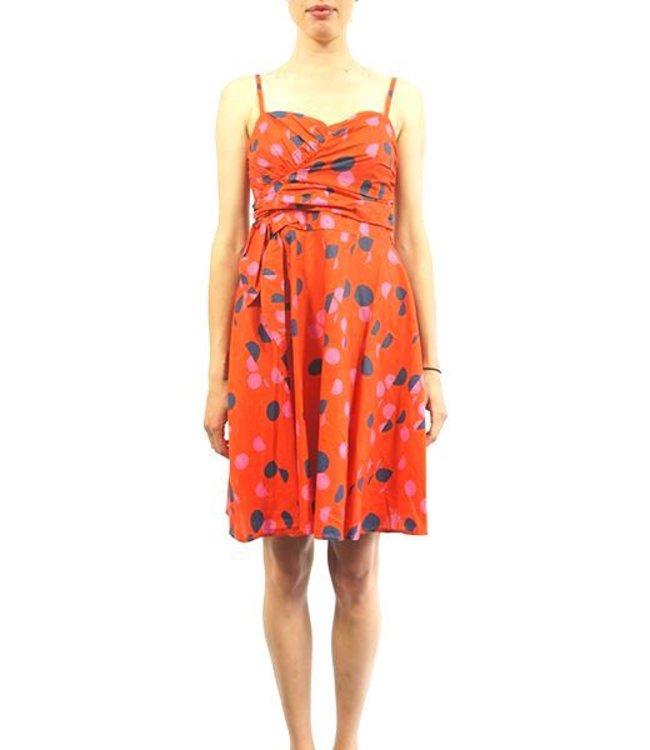 Vêtements Vintage: Mélange d'Eté Femmes - Deuxième Qualité