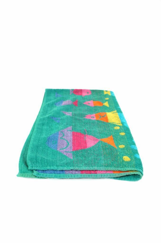 79f7fc8f2f4cf Vintage Accessories: Vintage Towels - ReRags Vintage Clothing ...