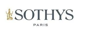 Sothys online webshop België