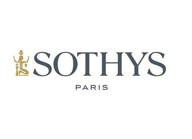 Sothys online webshop