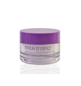 Mila d'Opiz Mila D'Opiz Mila Sensitive Day Cream