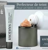 Sothys Sothys Pore refiner system Perfecteur de teint