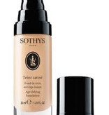 Sothys Teint satiné Beige cuivre 40 fond de teint