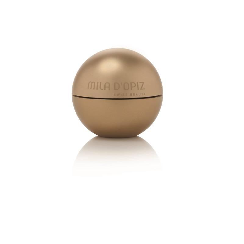 Mila d'Opiz online Webshop Mila D'Opiz Phyto de Luxe Ultra Light Cream , 50 ml