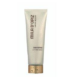 Mila d'Opiz Mila D'Opiz Skin Refine Lifting Mask 50 ml