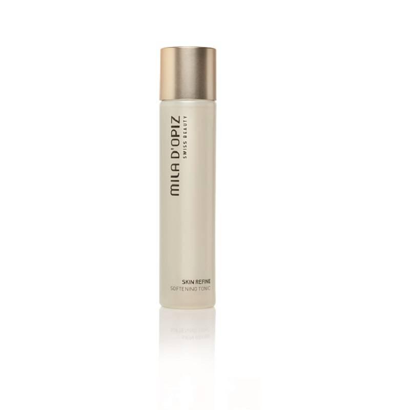 Mila d'Opiz Mila D'Opiz Skin Refine Softening Tonic