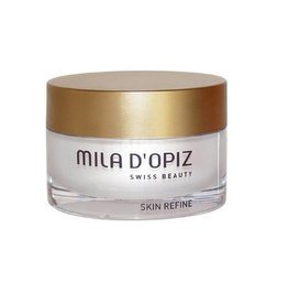 Mila d'Opiz Mila D'Opiz Skin Refine Intense Repair Cream