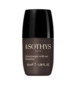 Sothys Sothys Homme Dèodorant roll-on