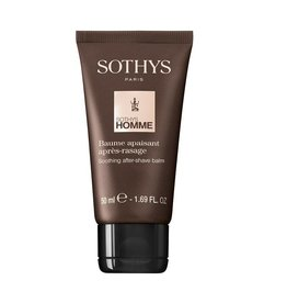 Sothys Sothys Homme Baume Apaisant après rasage