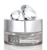 Bernard Cassière Bernard Cassiere Anti-Age Premium Crème Contour Yeux Diamant