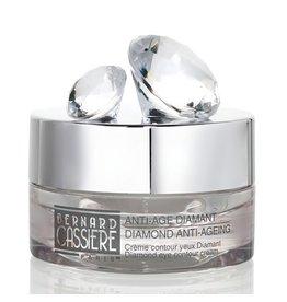 Bernard Cassière Bernard Cassiere Diamond eye care contour cream