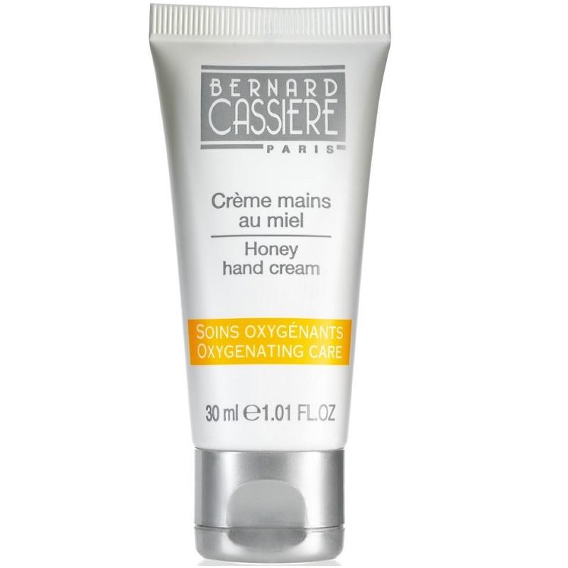 Bernard Cassière Bernard Cassiere Crème Mains au Miel