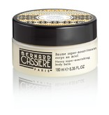 Bernard Cassière Bernard Cassiere Honey super nourishing body balm