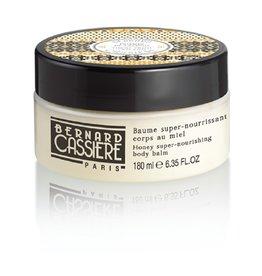 Bernard Cassière Bernard Cassiere Honey super nourishing body balm