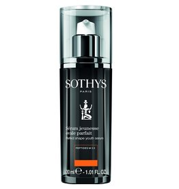 Sothys Sothys serum jeunesse Perfect shape youth serum