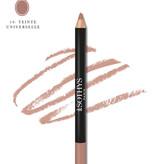 Sothys Sothys crayon contour lèvres, lippenpotlood, 10 teinte universelle
