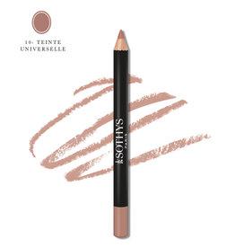Sothys Sothys crayon contour lèvres, lippenpotlood