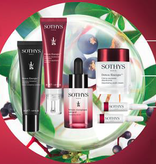 Sothys Sothys Detox Energie, dépolution youth cream