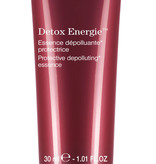 Sothys Detox Energie, Essence dépolluante protectrice, protective polluting essence