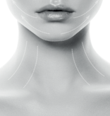Sothys Sothys masque stretch ovale parfait 10 st. per doosje
