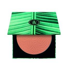 Sothys Sothys Poudre bronzante 50 Terre de Bali Spring-Summer 2020