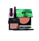 Sothys Sothys lipstick Rouge intense 238 Brun Rosé-Temple Spring Summer 2020