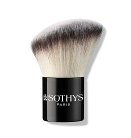 Sothys Sothys Kabuki brush