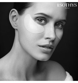 Sothys Sothys Express Eye Patches Patches express yeux