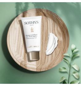 Sothys Sothys Masque purifiant aux deux argiles